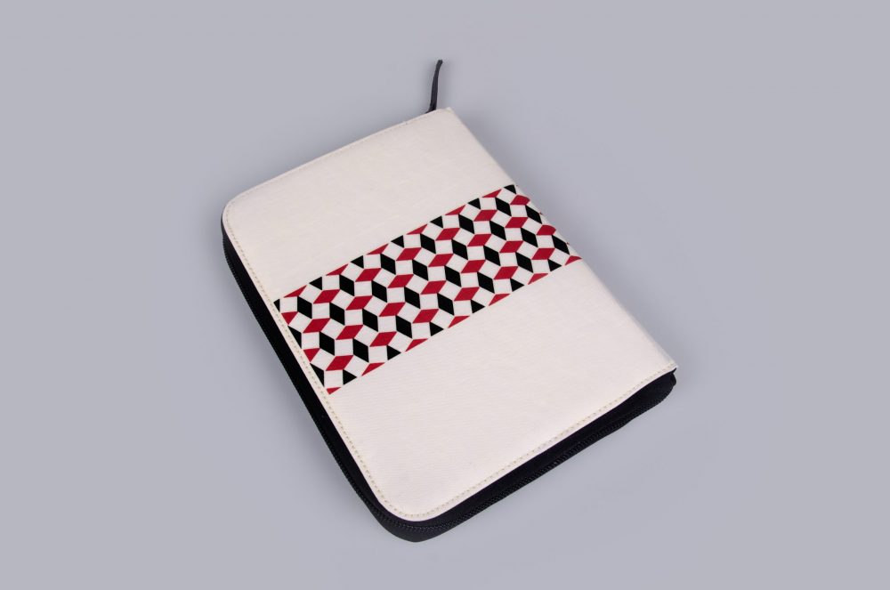 Quran with cover Jawaher